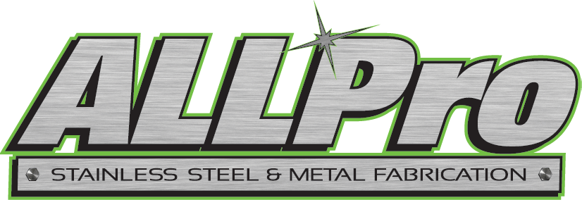 Philadelphia, Lehigh Valley, PA, NJ, DE Customized Stainless Steel Designs and Kitchen Ventilation Systems